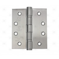 Петля Kit 2 Fixed Pin Hinge With Ball Bearings 135/1922