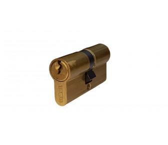 Цилиндр Citadel 30/30 К+К BR