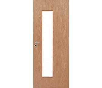 Межкомнатная дверь Jeld-Wen 420T