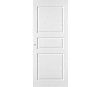 Раздвижная дверь Jeld-Wen 1 SLIDE