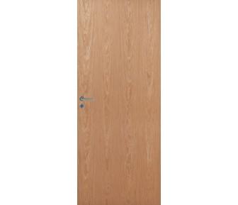 Межкомнатная дверь Jeld-Wen 201T