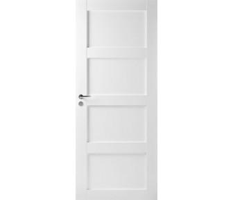 Межкомнатная дверь Jeld-Wen 307