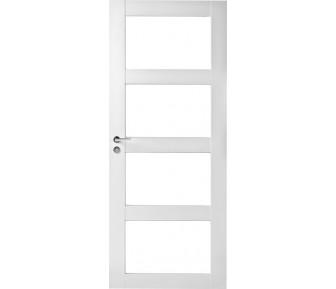 Межкомнатная дверь Jeld-Wen 308K