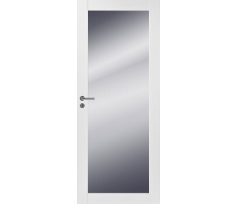 Межкомнатная дверь Jeld-Wen 302M