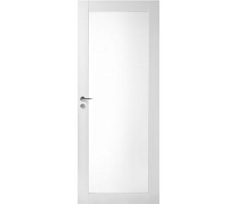 Межкомнатная дверь Jeld-Wen 302S