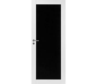 Межкомнатная дверь Jeld-Wen 301B