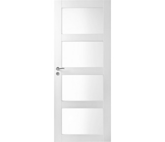 Межкомнатная дверь Jeld-Wen 308S