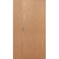 Межкомнатная дверь со створкой Jeld-Wen 201LT