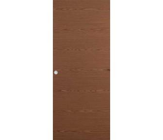 Раздвижная дверь Jeld-Wen 401T SLIDE