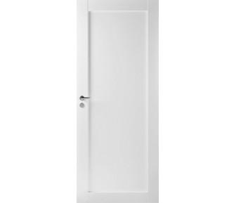 Межкомнатная дверь Jeld-Wen 301