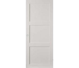 Раздвижная дверь Jeld-Wen 505 SLIDE