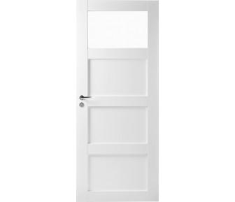 Межкомнатная дверь Jeld-Wen 311K
