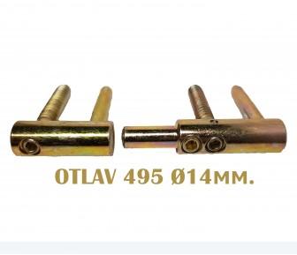 Петля Otlav 495 D14