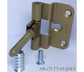 Петля Abloy FT-65 JMEX