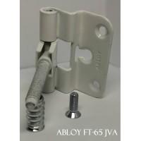 Петля FT-65 JVA