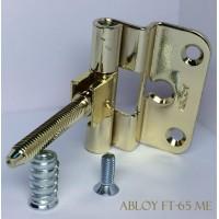 Петля Abloy FT-65 ME