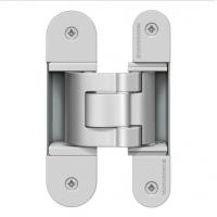 Дверная петля скрытая Simonswerk Tectus TE 311 3D FVZ 44