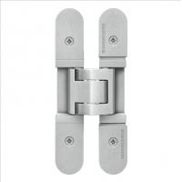 Дверная петля скрытая Simonswerk Tectus TE 526 3D